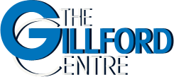 The Gillford Centre